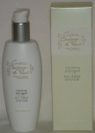 Deep Purifying Cleanser - 6.8 fl oz/ 201.1 ml