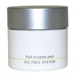 Fruit Enzyme Peel - 2 oz/56.7g