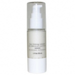 Face Firming Complex - 1 fl oz/30 ml