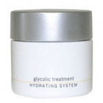 Glycolic Treatment - 2 oz/56.7g