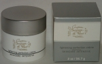 Lightening Perfection Creme - 2 oz/56.7g