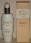 Orange Blossom Cleansing Milk - 6.8 fl oz/201.1 ml
